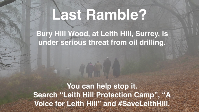 last-ramble-save-leith-hill