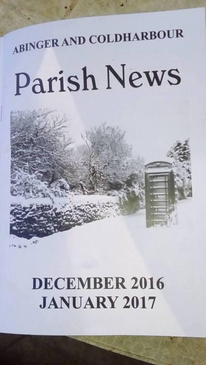 parish-news-cover