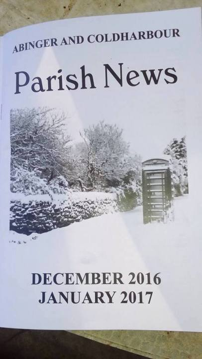 parish-news-cover